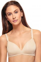 Wacoal Ultimate Side Smoother Wire Free Contour Bra