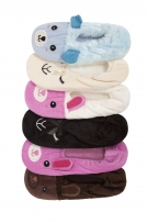 womens-puppy-slippers-6000-w_1.jpg
