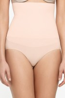 Yummie Cameo High Waist Brief