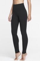 Yummie Rachel Compact Cotton Leggings