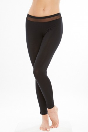 Addiction Douceur Leggings