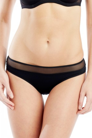 Addiction Nouvelle Lingerie Basic Brief