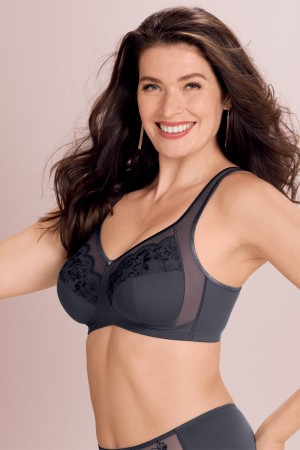 Anita Amica Comfort Bra without Underwires