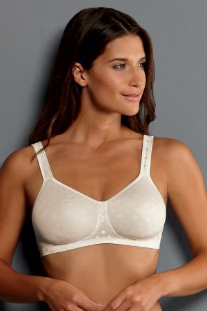 Anita Care Airita Spacer Cups Mastectomy Bra
