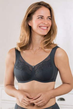 Anita Care Amica Post Mastectomy Bra