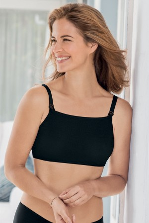 Anita Care Bandeau Top