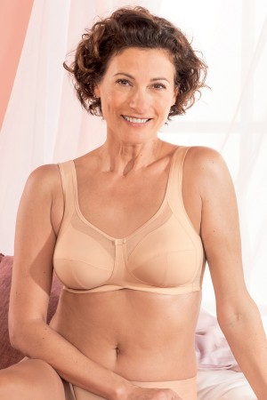 Anita Care Clara Mastectomy Bra