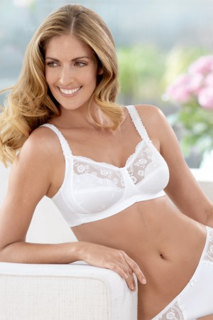 Anita Care Ella Post Mastectomy Bra