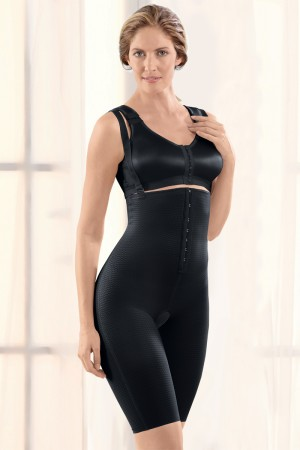 Anita Care Lymph Compression Garment