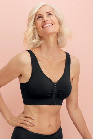Anita Care Lynn Mastectomy Bra