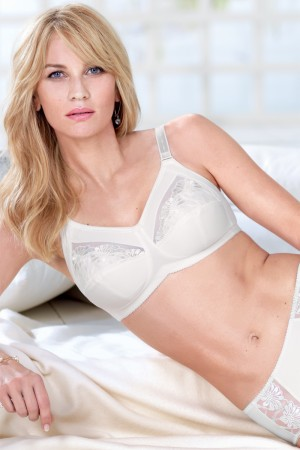Anita Care Safina Post Mastectomy Bra
