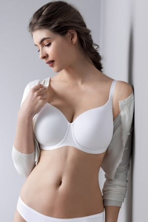 Anita Padded Basic Underwired Bra