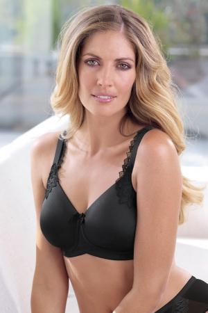 Anita Post Mastectomy Stella Bra
