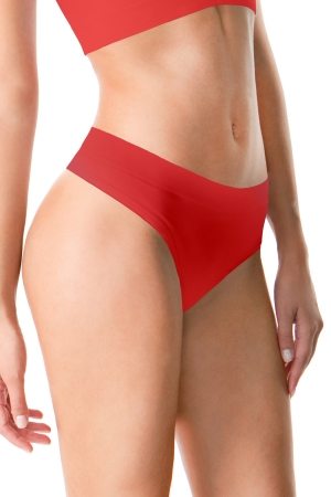Annette Swappers Thong - 2/Pack
