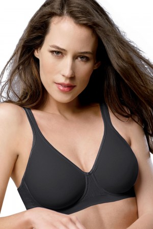 Bali Comfort Revolution Underwire with Smart Sizes Bra