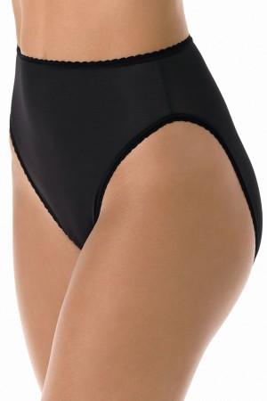 Bali Skimp Skamp Hikini Panty 2433 Women S
