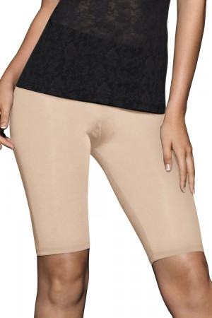 Bali Slim Couture Thigh Slimmer
