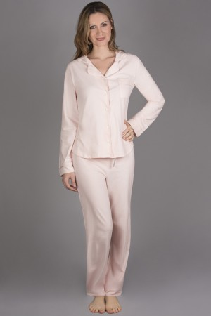 Be by Blush Celia PJ Set