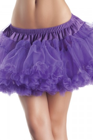 Be Wicked Kate Petticoat