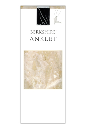 Berkshire Anklet Socks