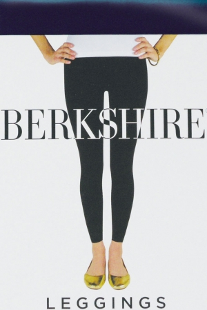 Berkshire Denim Leggings