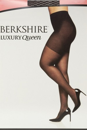 Berkshire Queen The Easy On! Diamond Crochet