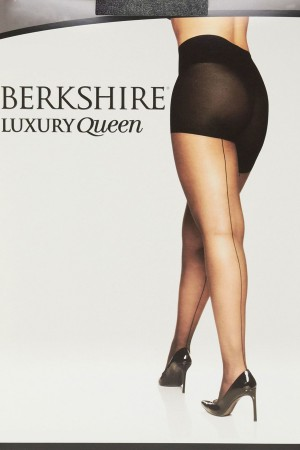 Berkshire Queen Tummy Toner Backseam