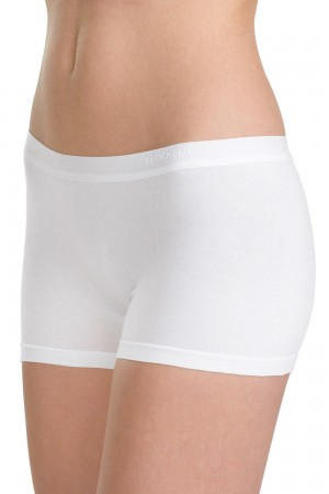 Blackspade Essential Short