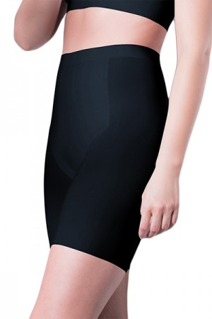 Body Hush The Check Me Out Thigh Slimmer