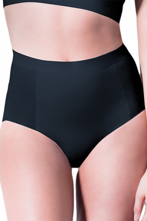 Body Hush The Everyday Contour Panty
