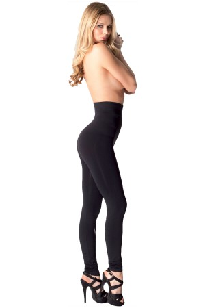 Body Hush Urban Superior Derriere Leggings