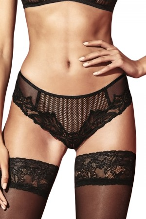 Bracli London Brief