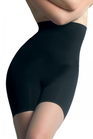 Cache Coeur Secret High Waist Slimming Panty