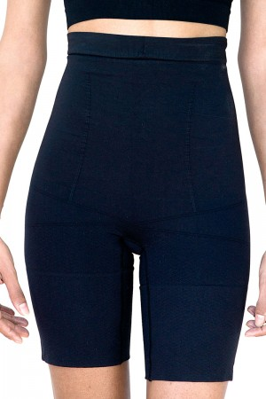 Cass Invisibellas High Waist Shaper Thigh