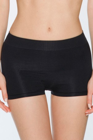 Cass Shaper Short-Short
