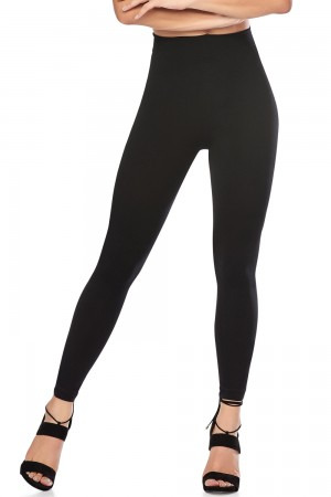 Co'Coon Basic Leggings