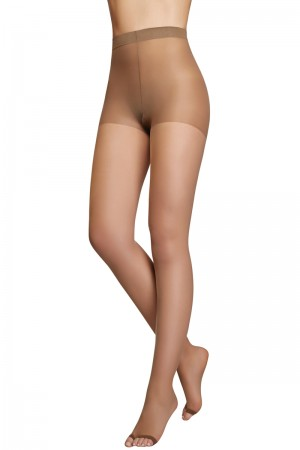 Co'Coon Free Fingers Pantyhose