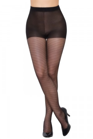 Co'Coon Pantyhose Paris Tights