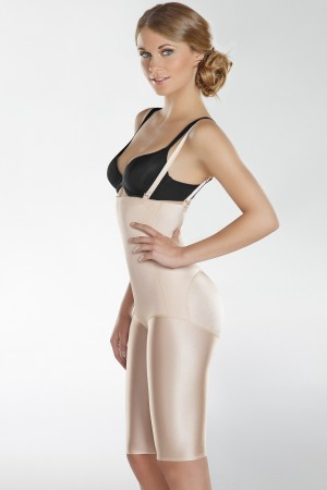 Co'Coon Perfect Fit Strapless Full Body