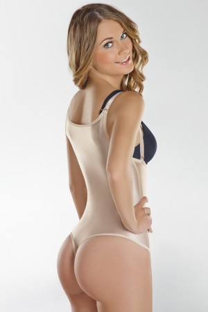 Co'Coon Perfect Fit Thong Body