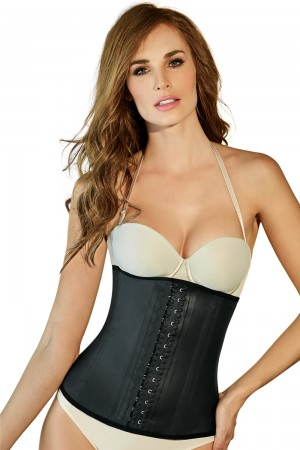 24e3920f50 Co Coon Rubberflex Thermal Slim Waist Cincher