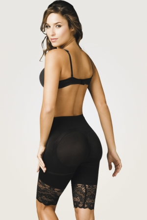 Co'Coon Seamless Bio-Crystals Short