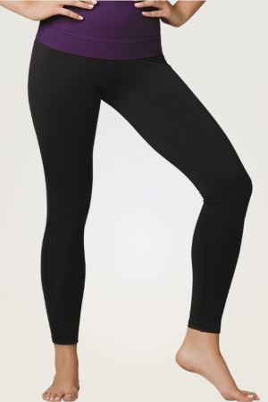 Co'Coon Seamless Wear Sport Bio-Crystals Trouser