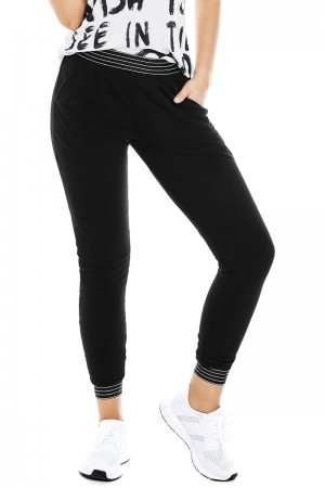 Co'Coon Skinny Jogger Pants