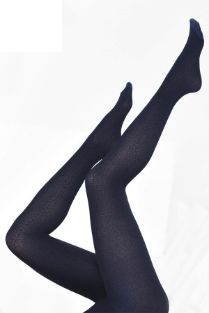 Co'Coon Wild Tights