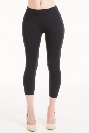 f7f9276ef1f5c7 Connection 18 High Waist Leggings SC2374 | Women's