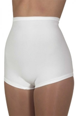 Cortland Intimates Comfort Control Super Stretch Brief