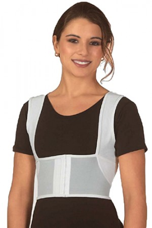 Cortland Intimates Shoulder Brace