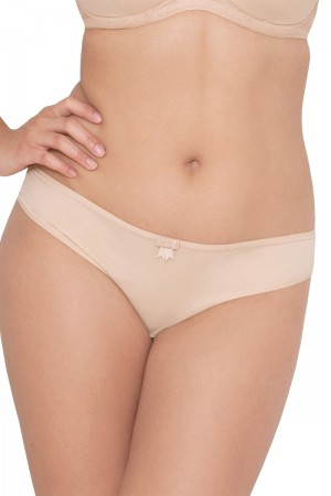 Curvy Kate Daily Dream Brazilian Brief
