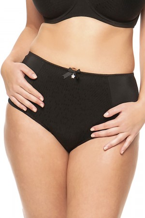 Curvy Kate Starlet High Waisted Brief